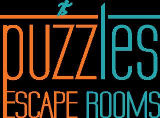 חדרי בריחה בראשון לציון - לוגו