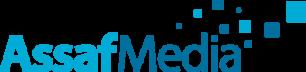 AssafMedia Logo